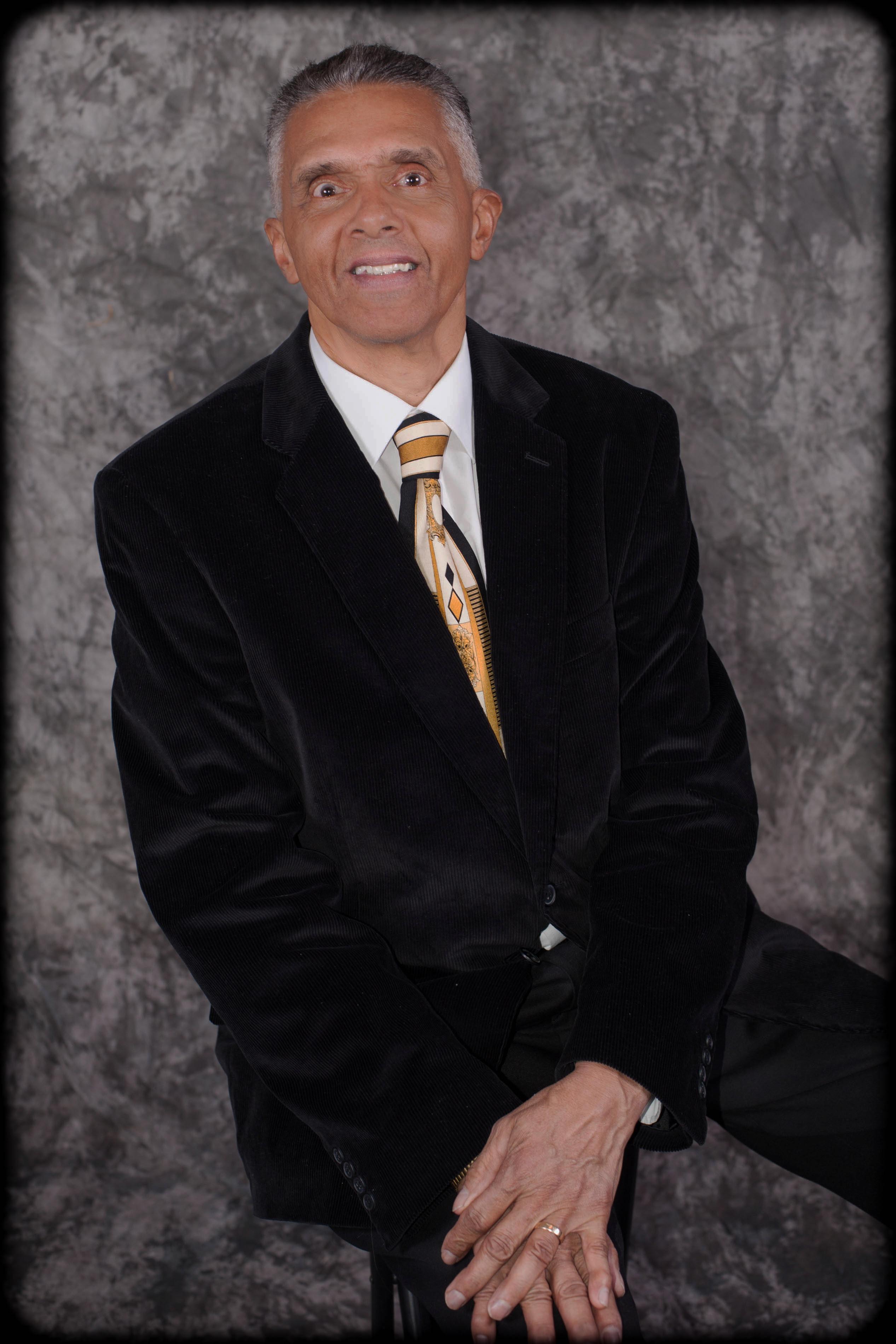 Pastor_Dan_Shields
