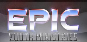 epic-text-950x460-300x145