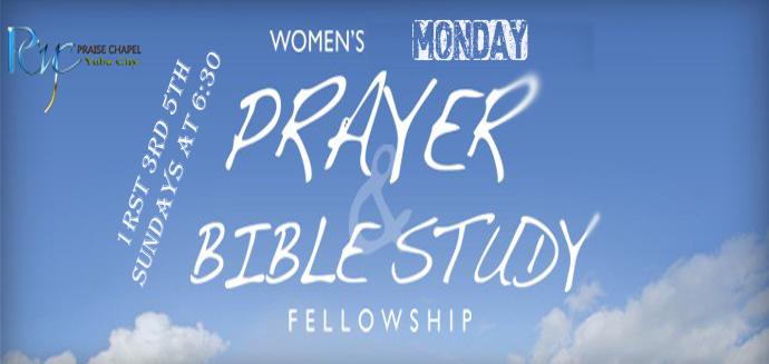 gr_womens_Prayer_Bible_Study